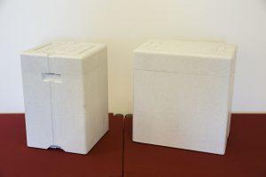 winebox1