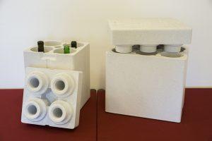 winebox3