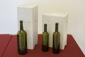 winebox4