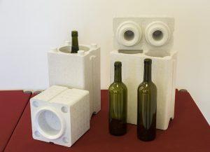 winebox5